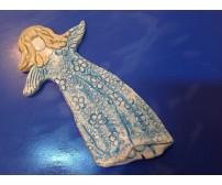 Парящие ангелы