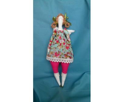 Tilda-fairy