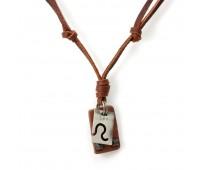 """Necklace """"Horoscope"""""""