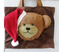 Berd bear mini bag for kids